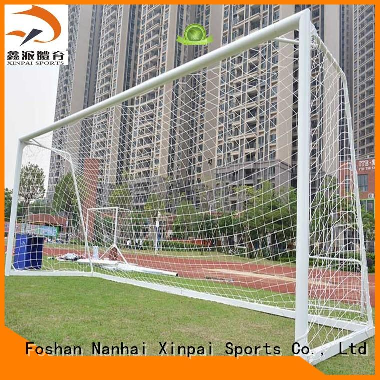 indoor soccer nets see for training Xinpai