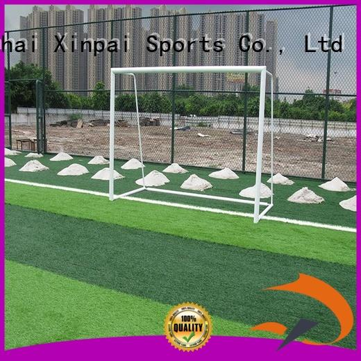 32 football nets for competition