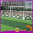 5on5 best soccer goals physical for competition Xinpai