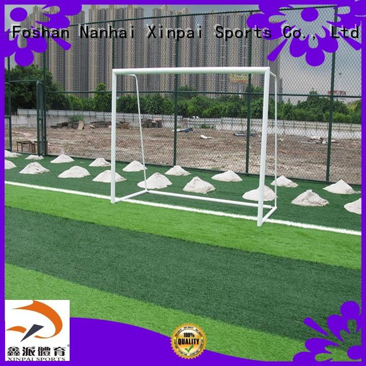 Xinpai goal football goal strong tube for training