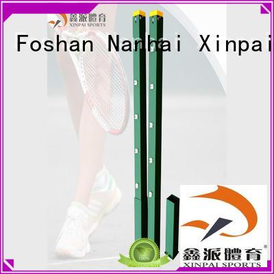 Xinpai tournament tennis umpire chair best choice for tennis game