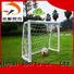best soccer net for backyard 732244 for school Xinpai