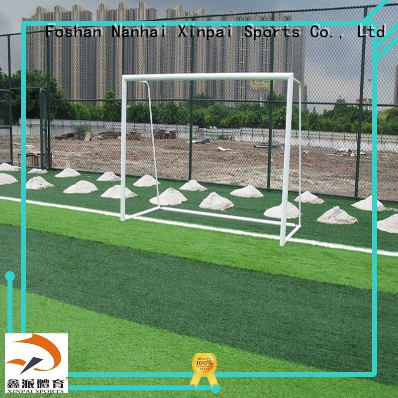 professional soccer gate xp031h perfect for school