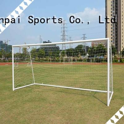 stable football goal frame perfect for training Xinpai