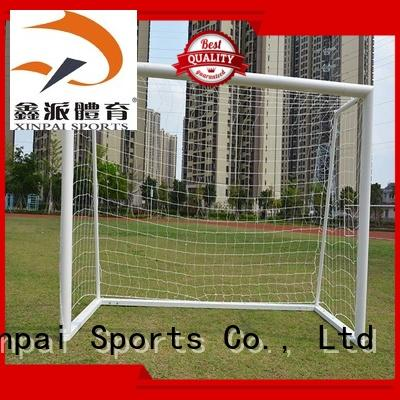 rust resist soccer goal nets see for practice indoor for soccer game
