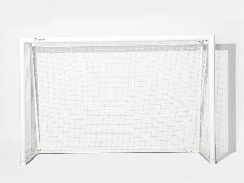 professional football goal 5on5 for practice indoor for soccer game-1