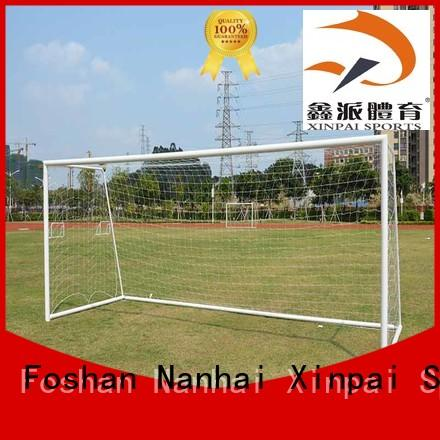 professional soccer nets for backyard ideal for competition