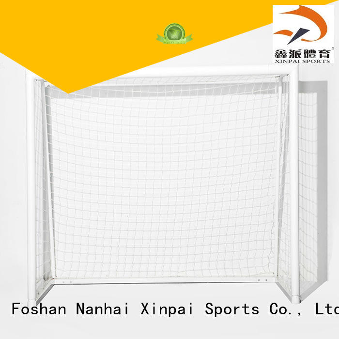 stable soccer goal post me ideal for practice indoor for soccer game