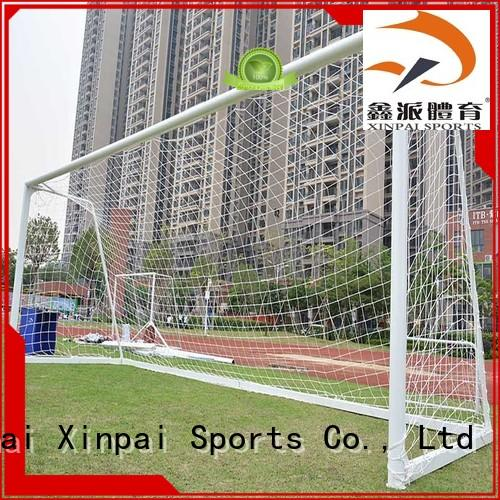 Xinpai 3on3 best soccer goals ideal for practice indoor for soccer game