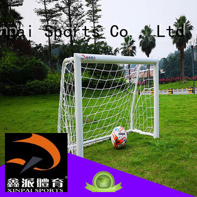 Xinpai 3on3 football goal target for training