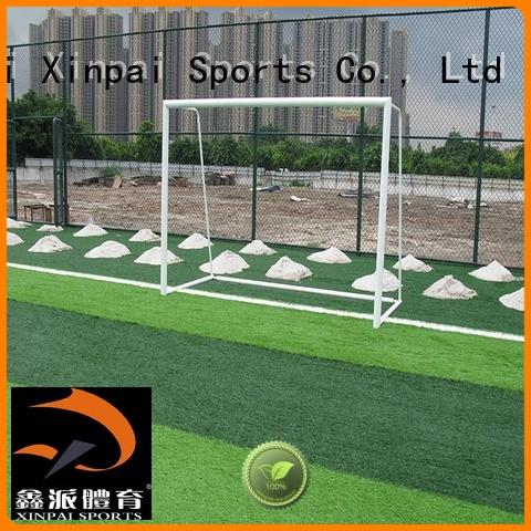 professional soccer gate for training
