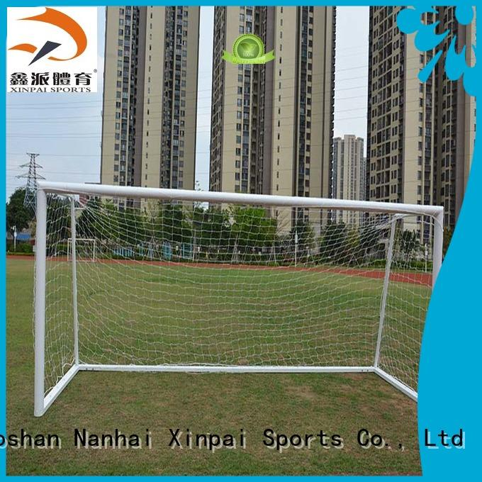 professional soccer goal xp033al ideal for practice indoor for soccer game