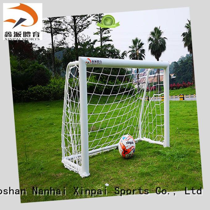 rust resist indoor soccer goals steel perfect for school