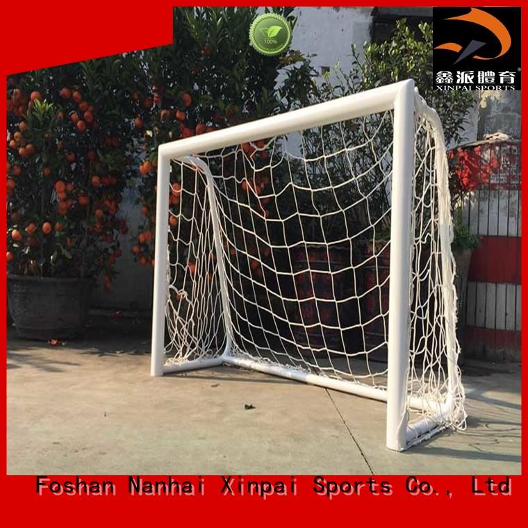 rust resist football gate lets strong tube for school