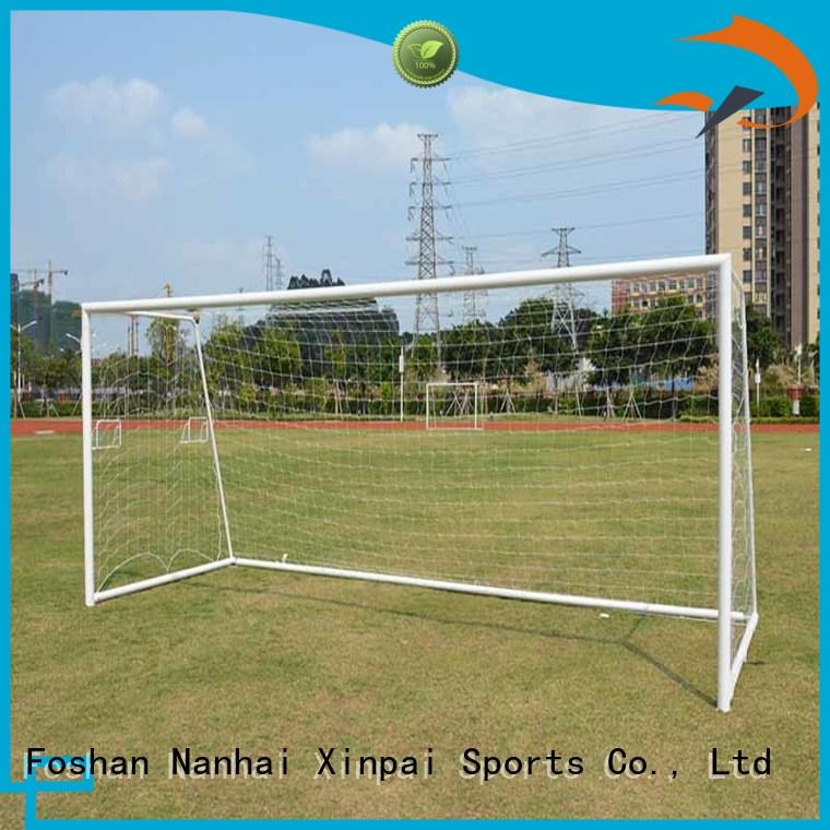 stable football goal target xp031s perfect for training