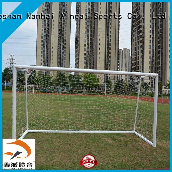 judge best soccer goals for competition Xinpai