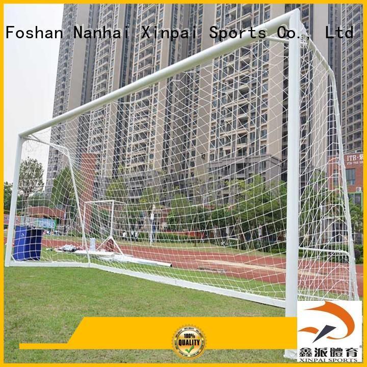 futsal soccer nets take for training Xinpai