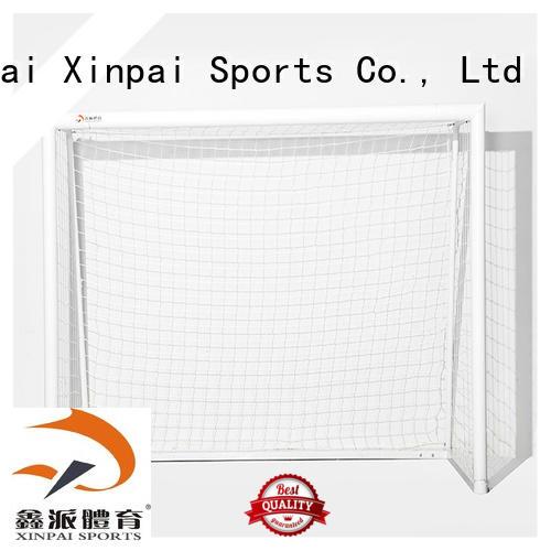 stable futsal goals 0812 for training