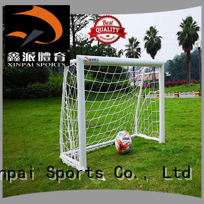 stable football goal nets thanks for school