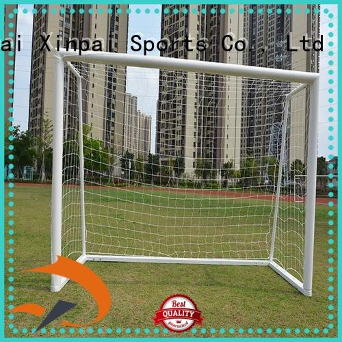 stable soccer goal portable perfect for school