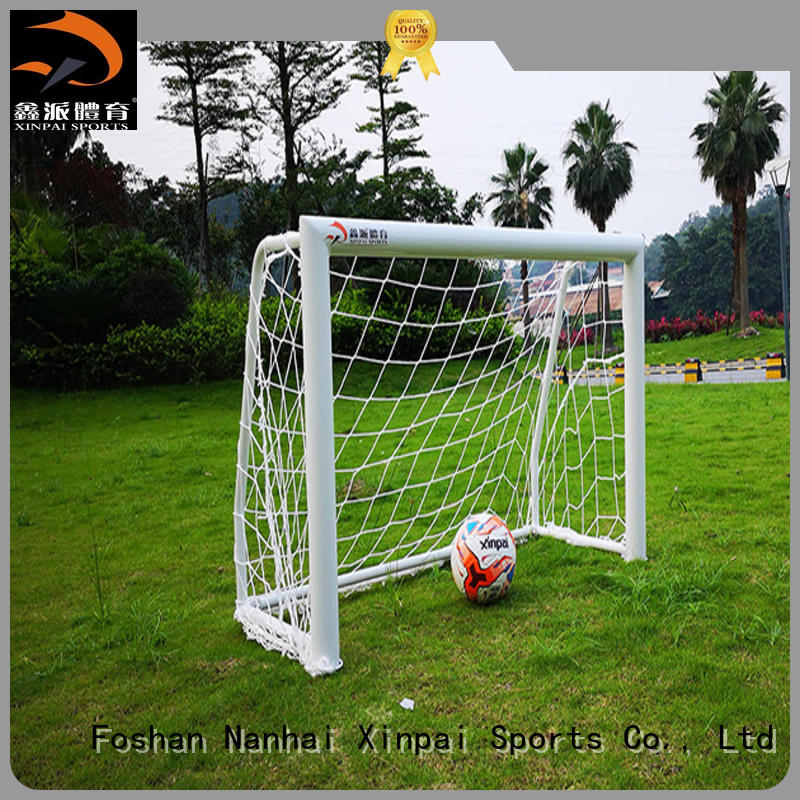 rust resist soccer goal nets welcome perfect for competition