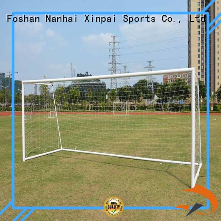 Xinpai stable football gate perfect for competition