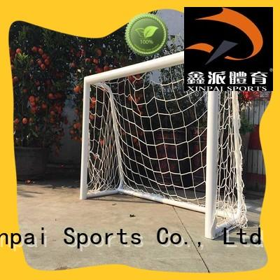 you soccer goal nets perfect for practice indoor for soccer game