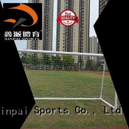 stable football goal introduce perfect for school