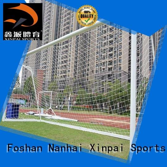 professional futsal goal xp038s perfect for competition