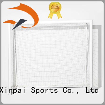 game backyard soccer goal perfect for training Xinpai