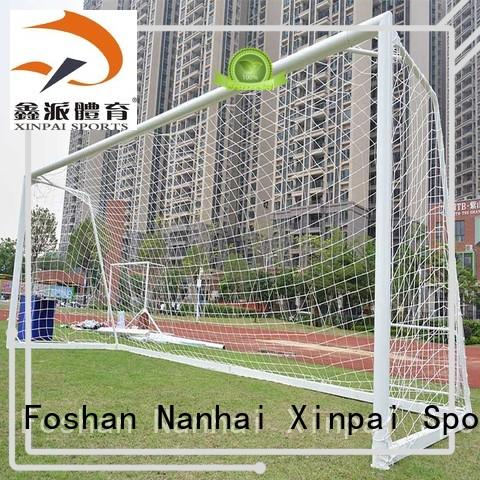 football nets aluminum for training Xinpai