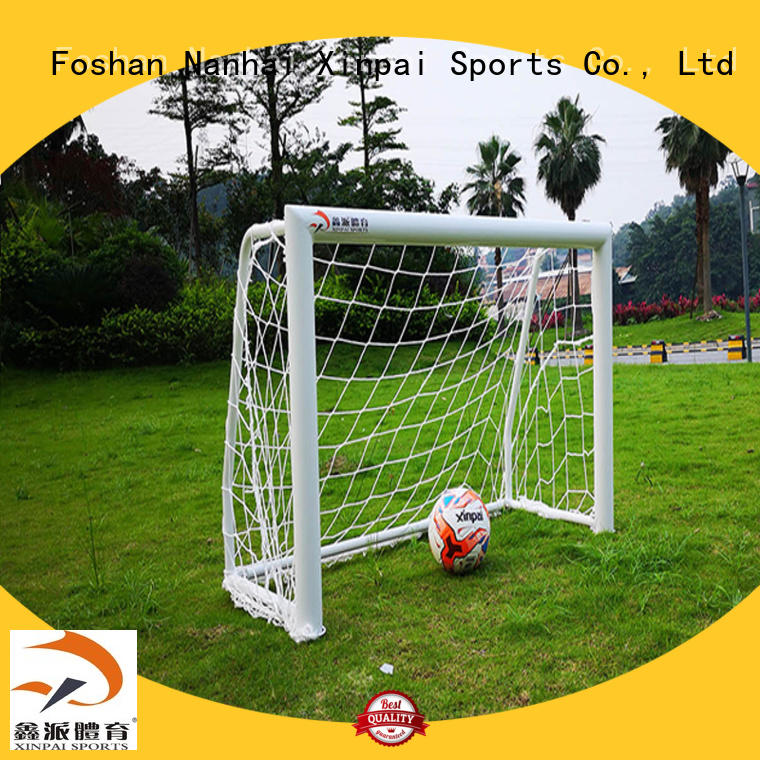 professional soccer goal nets thanks perfect for school