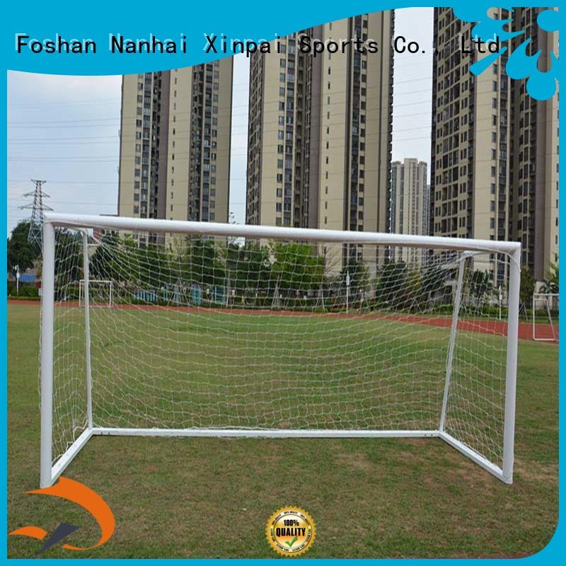 Xinpai stable football goal target perfect for training