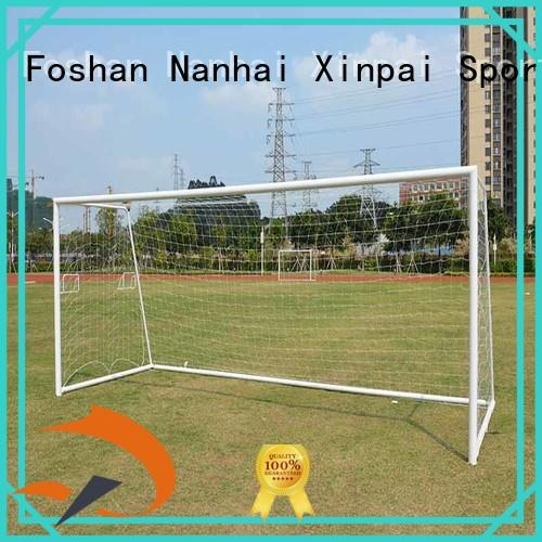 professional target soccer goals here perfect for training