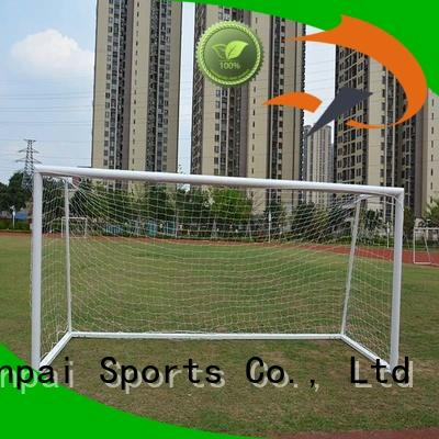 Xinpai 0812 futsal goal ideal for school