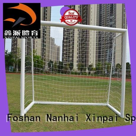 rust resist handball goal umpirage for competition