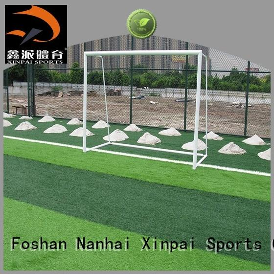 Xinpai look football goal post perfect for practice indoor for soccer game