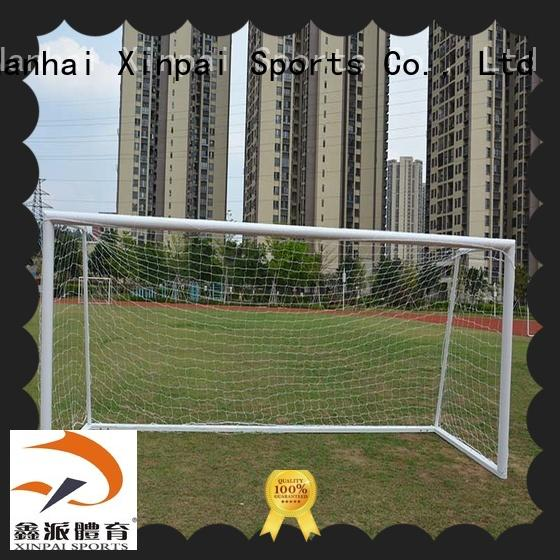 Xinpai rust resist target soccer goals ideal for training