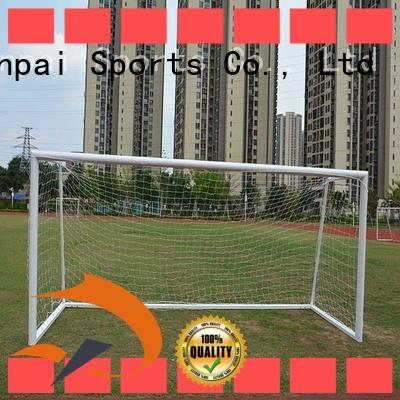 Xinpai rust resist soccer gate your for training