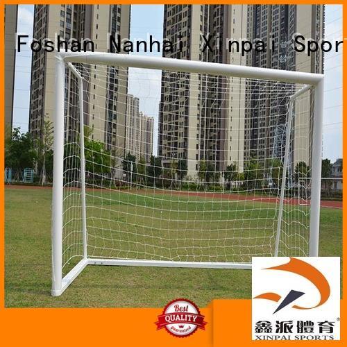 xp033al football goal perfect for school Xinpai