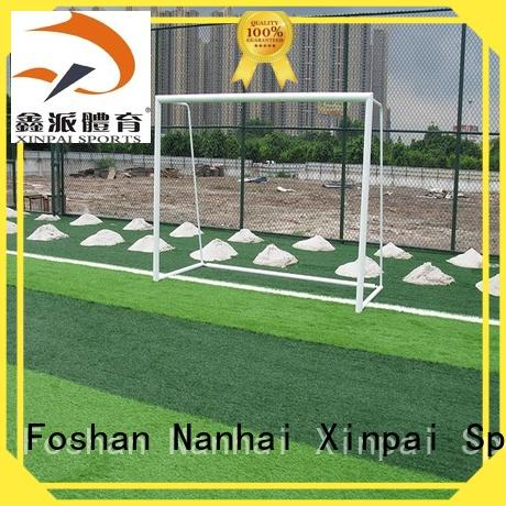 Xinpai stable soccer gate for training