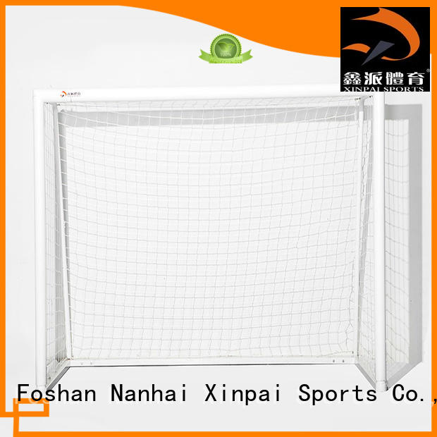 Xinpai rust resist football gate perfect for training