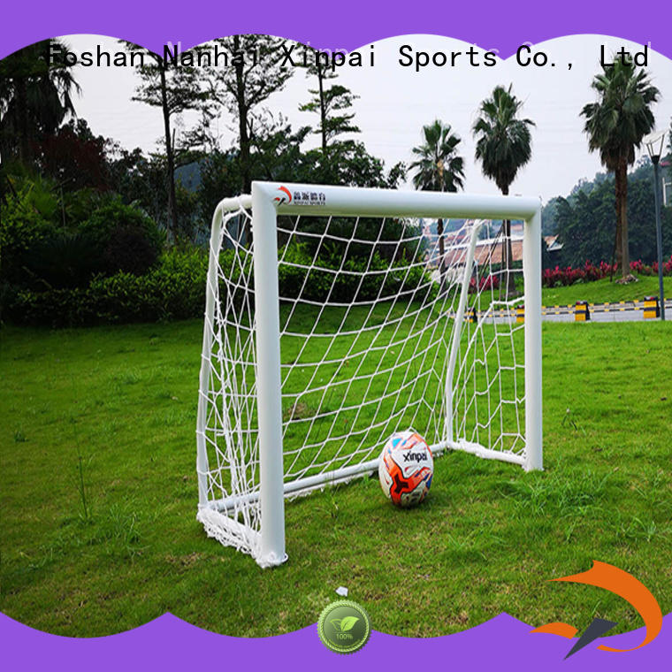 Xinpai referee conner flag for practice indoor for soccer game