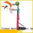 basketball basketball goal nets xp001ai for basketball game Xinpai
