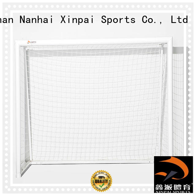 professional football goal target 824 perfect for training