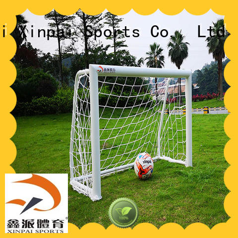 Xinpai rust resist soccer gate ideal for school