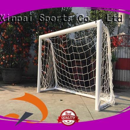 Xinpai xp038s football goal perfect for school