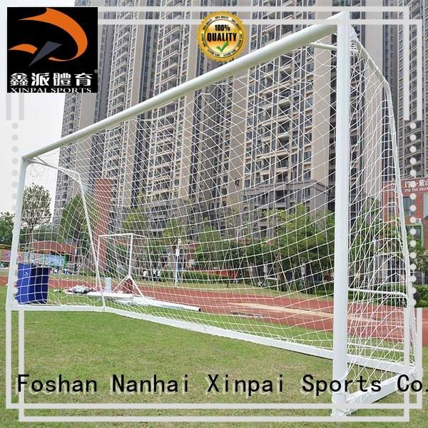 stable football goal nets gate ideal for practice indoor for soccer game