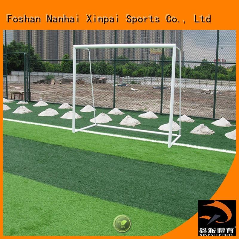 professional soccer practice nets ideal for practice indoor for soccer game