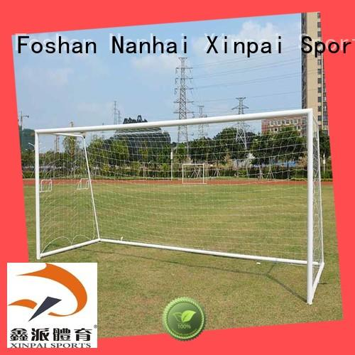 Xinpai professional football nets ideal for training